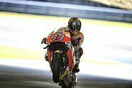 Samstag - MotoGP 2016, Japan GP, Motegi, Bild: Repsol Honda