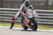 Samstag - MotoGP 2016, Japan GP, Motegi, Bild: Octo Pramac Yakhnich