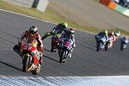 Sonntag - MotoGP 2016, Japan GP, Motegi, Bild: Repsol