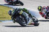 Sonntag - MotoGP 2016, Japan GP, Motegi, Bild: Tech 3