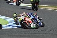 Sonntag - MotoGP 2016, Japan GP, Motegi, Bild: LCR