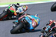 Sonntag - MotoGP 2016, Japan GP, Motegi, Bild: MarcVDS