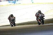 Sonntag - MotoGP 2016, Japan GP, Motegi, Bild: Pramac