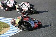 Sonntag - MotoGP 2016, Japan GP, Motegi, Bild: Aprilia