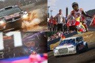 Sonntag - DTM 2016, Hockenheim II, Hockenheim, Bild: Motorsport-Magazin.com