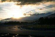 7. Lauf - WEC 2016, 6 Stunden von Fuji, Oyama, Bild: Aston Martin