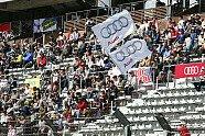 7. Lauf - WEC 2016, 6 Stunden von Fuji, Oyama, Bild: Audi