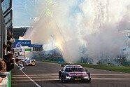 Sonntag - DTM 2016, Hockenheim II, Hockenheim, Bild: BMW AG