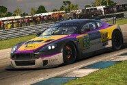 NEO Endurance Series - Games 2016, Verschiedenes, Bild: Team Chimera