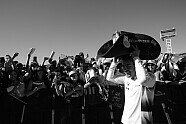 Black & White Highlights - Formel 1 2016, USA GP, Austin, Bild: Sutton