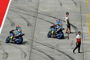 Samstag - MotoGP 2016, Malaysia GP, Sepang, Bild: MarcVDS