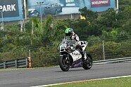 Samstag - MotoGP 2016, Malaysia GP, Sepang, Bild: Aspar