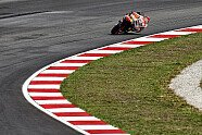 Samstag - MotoGP 2016, Malaysia GP, Sepang, Bild: Repsol