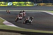 13. Lauf - Superbike WSBK 2016, Katar, Losail, Bild: BMW