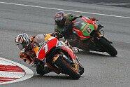 Sonntag - MotoGP 2016, Bild: Repsol