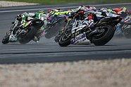 Sonntag - MotoGP 2016, Bild: LCR