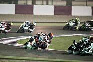 13. Lauf - Superbike WSBK 2016, Katar, Losail, Bild: Honda