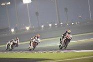 13. Lauf - Superbike WSBK 2016, Katar, Losail, Bild: Ioda