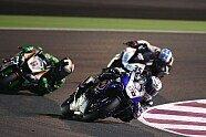 13. Lauf - Superbike WSBK 2016, Katar, Losail, Bild: Yamaha