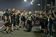 13. Lauf - Superbike WSBK 2016, Katar, Losail, Bild: Kawasaki