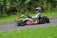 Alle Klassen - ADAC Kart Masters 2016, Kerpen, Kerpen, Bild: ADAC Kart Masters