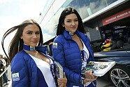 Girls - MotoGP 2016, Australien GP, Phillip Island, Bild: Milagro