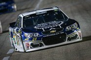 34. Lauf (Chase 8/10) - NASCAR 2016, AAA Texas 500 , Fort Worth, Texas, Bild: General Motors