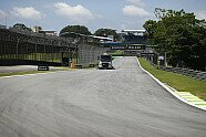 Donnerstag - Formel 1 2016, Brasilien GP, São Paulo, Bild: Sutton