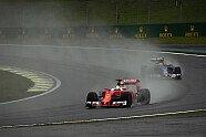 Rennen - Formel 1 2016, Brasilien GP, São Paulo, Bild: Sutton
