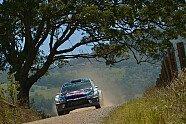 Tag 1 - WRC 2016, Rallye Australien, Coffs Harbour, Bild: Volkswagen Motorsport