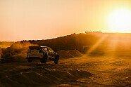 Tag 2 - WRC 2016, Rallye Australien, Coffs Harbour, Bild: Sutton