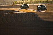 9. Lauf - WEC 2016, 6 Stunden von Bahrain, Manama, Bild: Aston Martin
