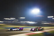 9. Lauf - WEC 2016, 6 Stunden von Bahrain, Manama, Bild: Ford