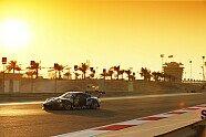 9. Lauf - WEC 2016, 6 Stunden von Bahrain, Manama, Bild: Porsche
