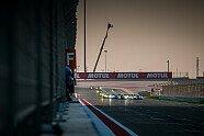 9. Lauf - WEC 2016, 6 Stunden von Bahrain, Manama, Bild: Adrenal Media