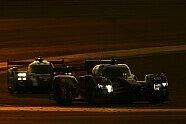 9. Lauf - WEC 2016, 6 Stunden von Bahrain, Manama, Bild: Audi