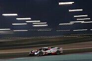 9. Lauf - WEC 2016, 6 Stunden von Bahrain, Manama, Bild: Toyota