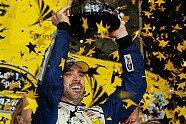 36. Lauf (Chase-Finale) - NASCAR 2016, Ford EcoBoost 400, Homestead, Florida, Bild: General Motors