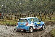 Waldviertelrallye 2016 - Mehr Rallyes 2016, Bild: Patrick Querner