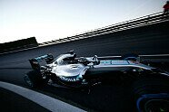 Motorport meets Sindelfingen - Formel 1 2016, Verschiedenes, Bild: Mercedes-Benz