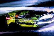Valentino Rossi bei der Monza Rally 2016 - MotoGP 2016, Verschiedenes, Bild: Monster Energy