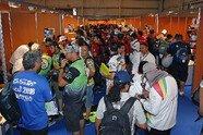 Vorbereitungen - Dakar 2017, Bild: ASO/DPPI
