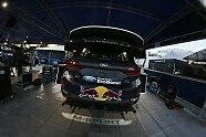 Vorbereitungen & Shakedown - WRC 2017, Rallye Monte Carlo, Monte Carlo, Bild: M-Sport
