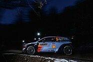 Vorbereitungen & Shakedown - WRC 2017, Rallye Monte Carlo, Monte Carlo, Bild: Hyundai Motorsport