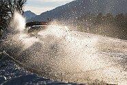 Vorbereitungen & Shakedown - WRC 2017, Rallye Monte Carlo, Monte Carlo, Bild: Red Bull Content Pool