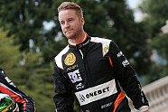 Vorbereitungen & Shakedown - WRC 2017, Rallye Monte Carlo, Monte Carlo, Bild: Sutton