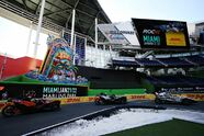 Race of Champions 2017 in Miami - Motorsport 2017, Bild: ROC