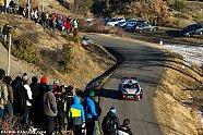Tag 3 - WRC 2017, Rallye Monte Carlo, Monte Carlo, Bild: Patrik Pangerl