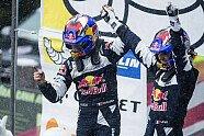 Tag 4 & Podium - WRC 2017, Rallye Monte Carlo, Monte-Carlo, Bild: Red Bull Content Pool