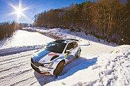 Tag 4 & Podium - WRC 2017, Rallye Monte Carlo, Monte-Carlo, Bild: Sutton